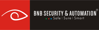 BNB Security & Automation